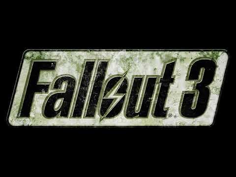 Саундтреки из fallout 3 скачать