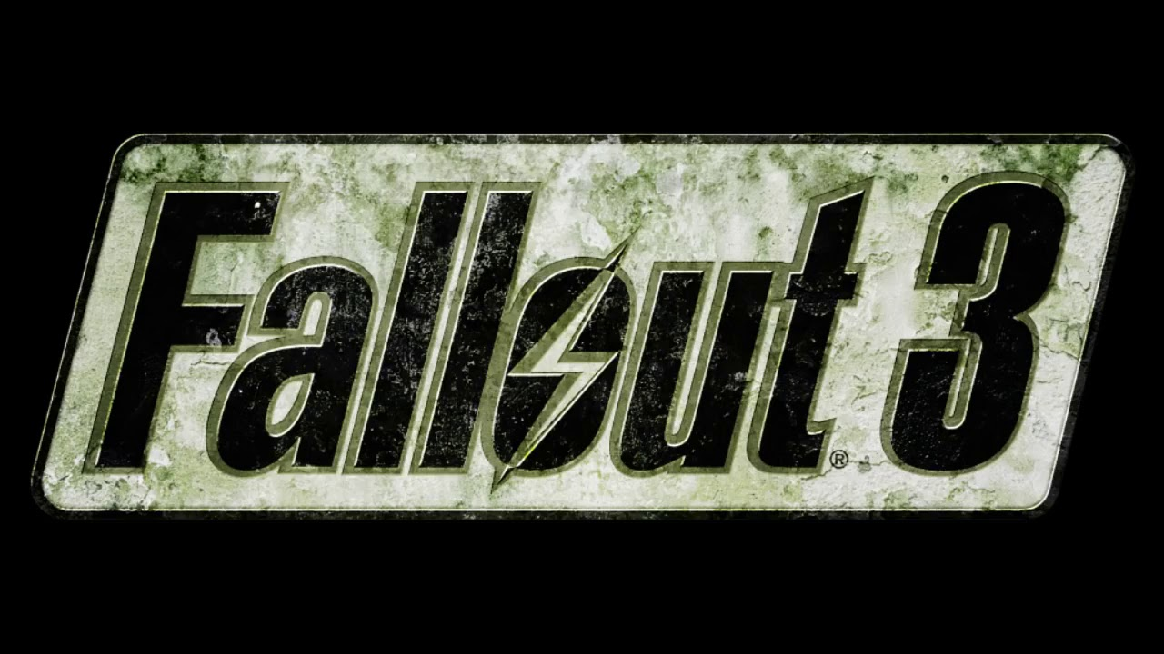 Download Fallout 3 Galaxy News Radio All Songs