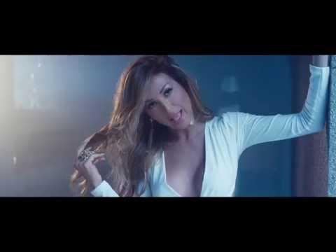 Αθηνά Πολίτη - Ναι | Athina Politi - Nai (Official Videoclip 2015)