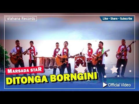Marsada Star - Ditonga Borngini