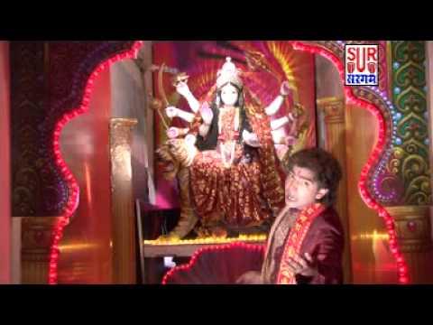 jaikara-sherawali-ke-|-bhojpuri-new-hit-mata-ki-bheinte-|-pawan-singh,-neha-shree