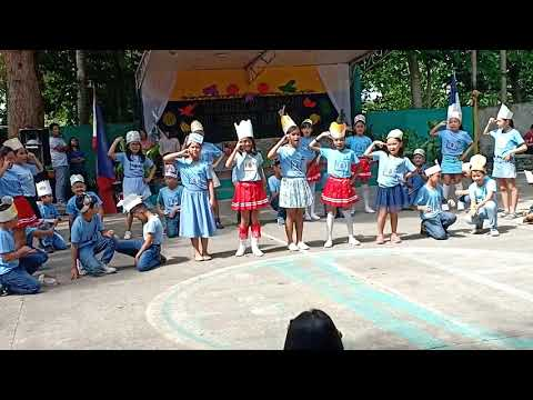 kids nutrition month activity july262019(5)