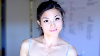 Things Every Girl Should Know  || Anna Akana