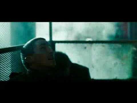 T 800 Terminator Salvation Terminator Salvation clip - T-800 Fight - At UK Cinemas J... - YouTube