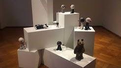 Generation 2017 - Amos Anderson Museum