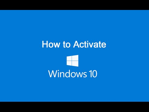 how to get windows version