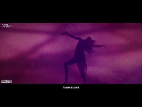hasi---(remix)---nikhil-manglani-|-teaser-|-remix-holic