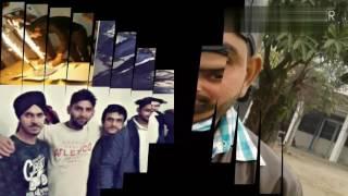 Rajput Da Putt Mada Ho Gya _Guri_Rajput_