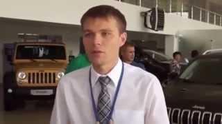 видео Ремонт и обслуживание автомобилей в Барнауле