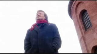 Michael Schmidt-Salomon im Gespräch - 4v6 (Schweizer Radio DRS)