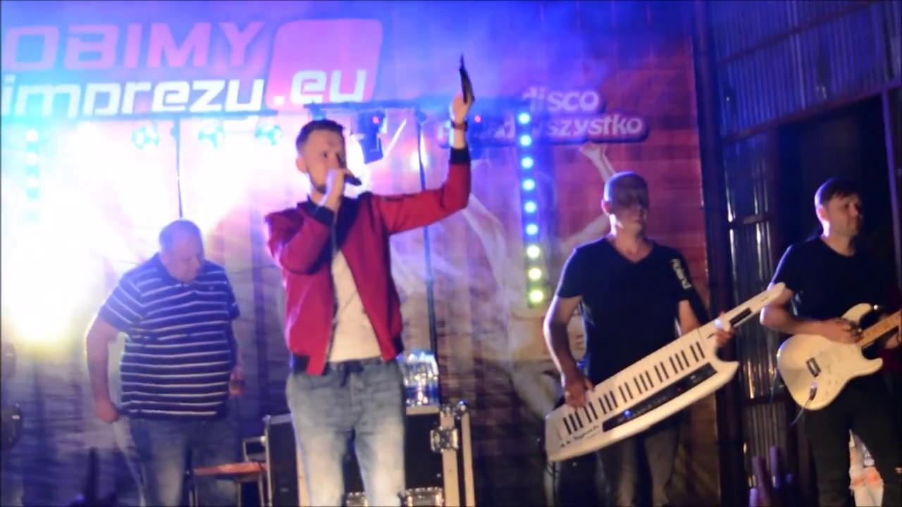 3. Gala Disco Polo w Parzęczewie [www.jarocinska.pl]