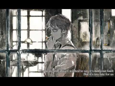 『About me 』 歌ってみた (Kanseru/Kanzentaicell)