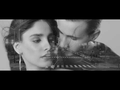 Nihat Melik & Aila Rai - Ferhat İle Şirin (Türkçe Versiyon)