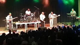 Ethio Zurich 17  concert Mahmoud Ahmed   music 2019