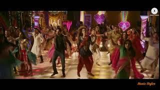 top-20-songs-this-week-bollywood-2018-july-8-latest-hindi-songs-2018-mp4