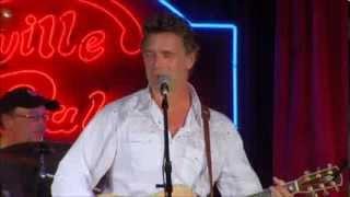 Country Girls by John Schneider [DVD Rip]