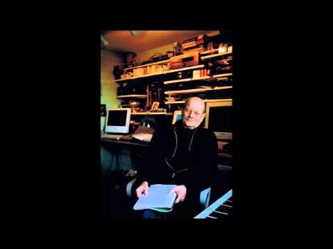 Roderik de Man -  5 Songs on poems by Wendy Cope