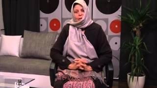 Urdu: Hijrat (Program 6 about Tarbiyyat-e-Aulad) Islam Ahmadiyya
