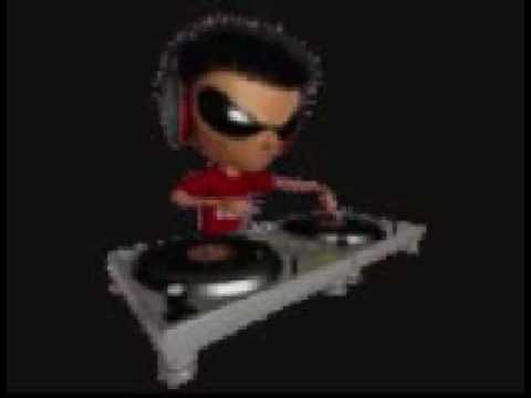 Mata Band - Ketahuan House Mix