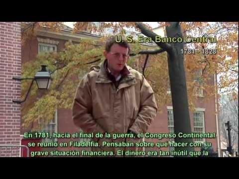 The Secret of Oz 2009 William Still Documental Subt Spanish Español