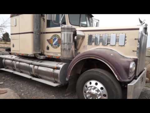 Klos Custom Trucks: Classic Restos - Trucks Series 2