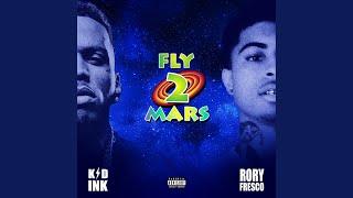 Play Fly 2 Mars