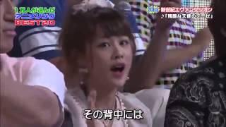 モーニング娘。[田中れいな]残酷な天使のテーゼ 田中れいな 検索動画 18