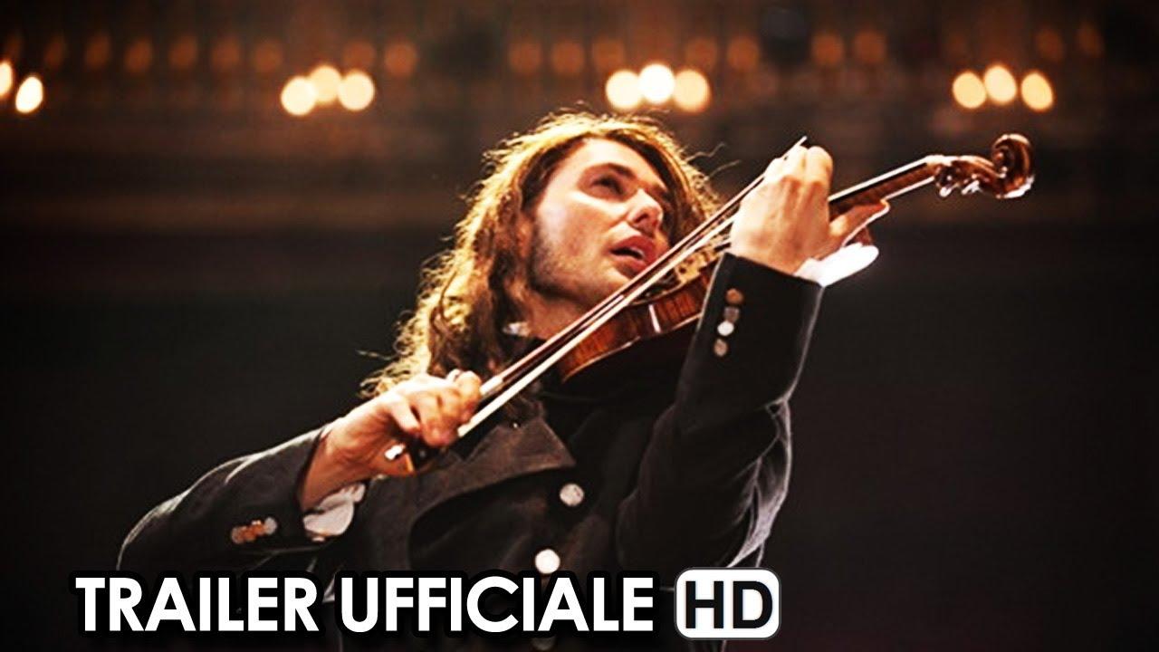 """Paganini's """"Il Cannone"""" violin - ColumbusUnderground.com"""