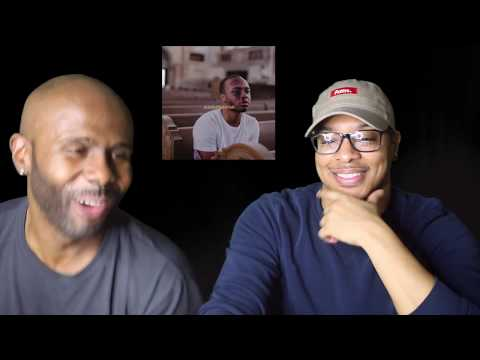 shawn-smith---heaven-(reaction!!!)-(dope-up-and-coming-lyricist!!)