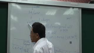 [1001海大開放式課程]魚類生理學7-8