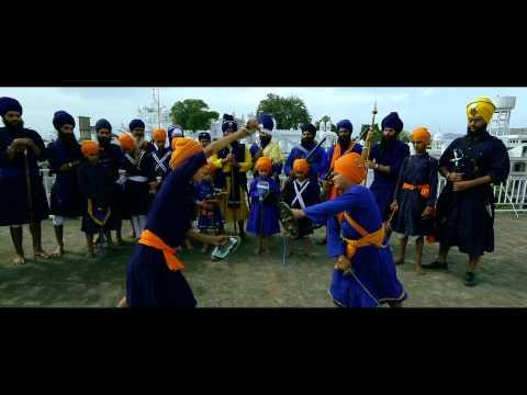 tigerstyle---dummaliyan-wale-feat.-ranbir-singh-jagatpuri-*****official-music-video*****