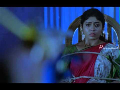 managara-kaval-movie-scene-|-vijayakanth-climax-fight-|-nassar-|-nambiar