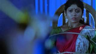 Managara Kaval Movie scene | Vijayakanth climax fight | Nassar | Nambiar