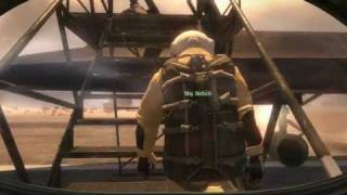 """Call of Duty: Black Ops 1"", full walkthrough on Veteran, Mission 11 - WMD"