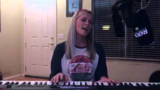 First Time Kelsea Ballerini Cover by Kaylor Cox.mp3