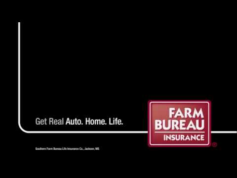 Osceola County Farm Bureau Auto Insurance