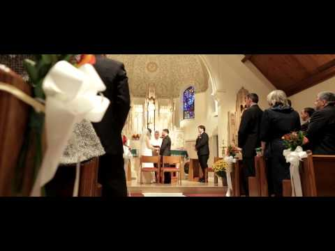 Florentine Gardens, NJ: Modern Wedding Photography & Cinematography