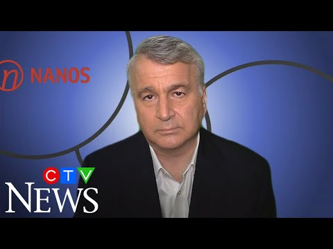 Nanos breaks down O'Toole's campaign victory and his surprising support in Quebec