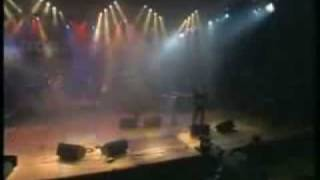 Falco - Jeanny and Coming Home (Live)