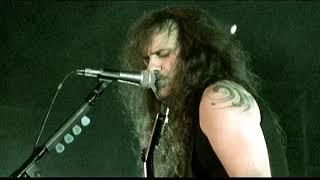 Kreator - Suicide Terrorist Live 2005 HD