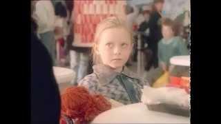 Мама, не плачь. Социальная реклама 90-х.(ОРТ. 1996 год Социальная реклама