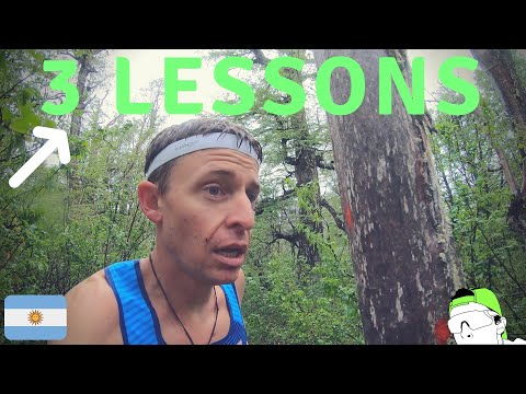 three-humbling-lessons-from-world-mountain-running-championships