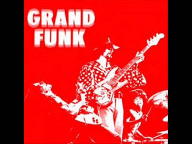 grand-funk-railroad-high-falootin-woman-rock-on-thessaloniki
