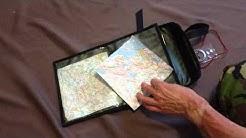 Ilmaiset kartat retkille netistä