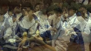 Publication Date: 2017-05-04 | Video Title: 天主教鳴遠中學 - 貧富一餐 - 04122017
