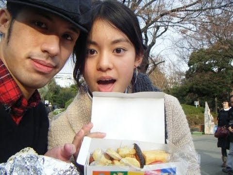 וידאו על חיפוש - 鈴木紗彩さんの自撮り流出画像まとめ