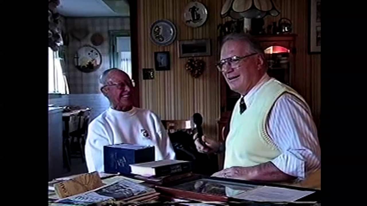 OLC -  Leonard Snow  11-4-99
