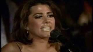 Alejandra Guzman--Rosas Rojas en vivo