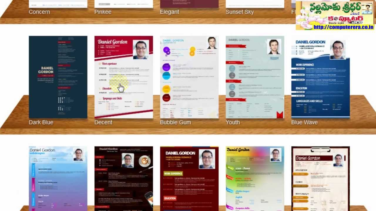 how to download pictures from computer to iphone create wonderful resumes must nallamothu hd 20815