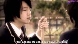 [MV HD 1080p] Ký Ức Ngọt Ngào - Thủy Tiên ( Sub )